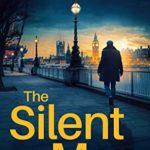 [PDF] [EPUB] The Silent Man (The Harvey Stone Series, #1) Download