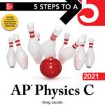 [PDF] [EPUB] 5 Steps to a 5: AP Physics C 2021 Download