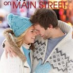 [PDF] [EPUB] A Christmas Miracle on Main Street Download