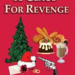 [PDF] [EPUB] A Claus for Revenge: A Jolene MacKenzie Mystery Series Book 5 Download