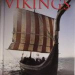 [PDF] [EPUB] A Dark History: Vikings Download