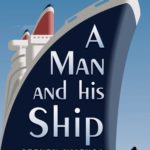 [PDF] [EPUB] A Man and His Ship: America's Greatest Naval Architect and His Quest to Build the S.S. United States Download