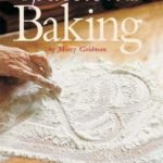 [PDF] [EPUB] A Passion for Baking: Bake to Celebrate, Bake to Nourish, Bake for Love Download