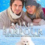 [PDF] [EPUB] A Perfect Storm (Holiday Heartwarmers Book 6) Download