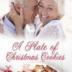 [PDF] [EPUB] A Plate of Christmas Cookies Download