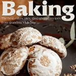 [PDF] [EPUB] A passion for baking: The best cakes, pies, gingerbread recipes from grandma's kitchen Download