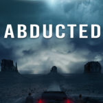 [PDF] [EPUB] Abducted (The Kwan Thrillers #2) Download