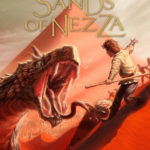 [PDF] [EPUB] Adventurers Wanted, Book 4: Sands of Nezza Download