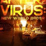 [PDF] [EPUB] After the Virus: New World Order Download