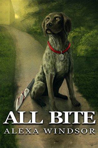 [PDF] [EPUB] All Bite Download by Alexa Windsor