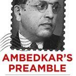 [PDF] [EPUB] Ambedkar's Preamble Download