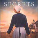 [PDF] [EPUB] Amish Secrets Download