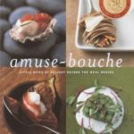 [PDF] [EPUB] Amuse-Bouche: Little Bites of Delight Before the Meal Begins Download