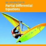 [PDF] [EPUB] An Introduction to Partial Differential Equations Download