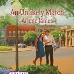 [PDF] [EPUB] An Unlikely Match (Chatam House, #4) Download