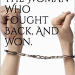 [PDF] [EPUB] Aparajita–The Woman Who Fought Back, And Won. Download