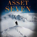 [PDF] [EPUB] Asset Seven Download