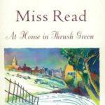 [PDF] [EPUB] At Home in Thrush Green (Thrush Green, #8) Download