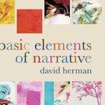 [PDF] [EPUB] Basic Elements Of Narrative Download
