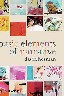 [PDF] [EPUB] Basic Elements Of Narrative Download by David Herman