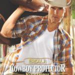 [PDF] [EPUB] Beau: Cowboy Protector Download