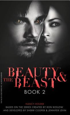 [PDF] [EPUB] Beauty and the Beast: Some Gave All (Beauty and the Beast, #2) Download by Nancy Holder
