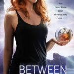 [PDF] [EPUB] Between (The Between, #1) Download
