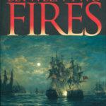 [PDF] [EPUB] Between Two Fires (John Paul Jones, #2) Download