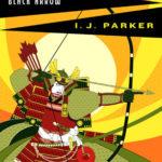 [PDF] [EPUB] Black Arrow (Sugawara Akitada, #3) Download