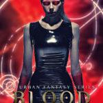 [PDF] [EPUB] Blood Rites (Legacy, #8) Download
