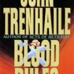 [PDF] [EPUB] Blood Rules Download
