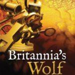[PDF] [EPUB] Britannia's Wolf: The Dawlish Chronicles: September 1877 – February 1878 Download