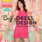 [PDF] [EPUB] Buffi's Dress Design: Sew 30 Fun Styles Download