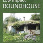[PDF] [EPUB] Building a Low Impact Roundhouse Download