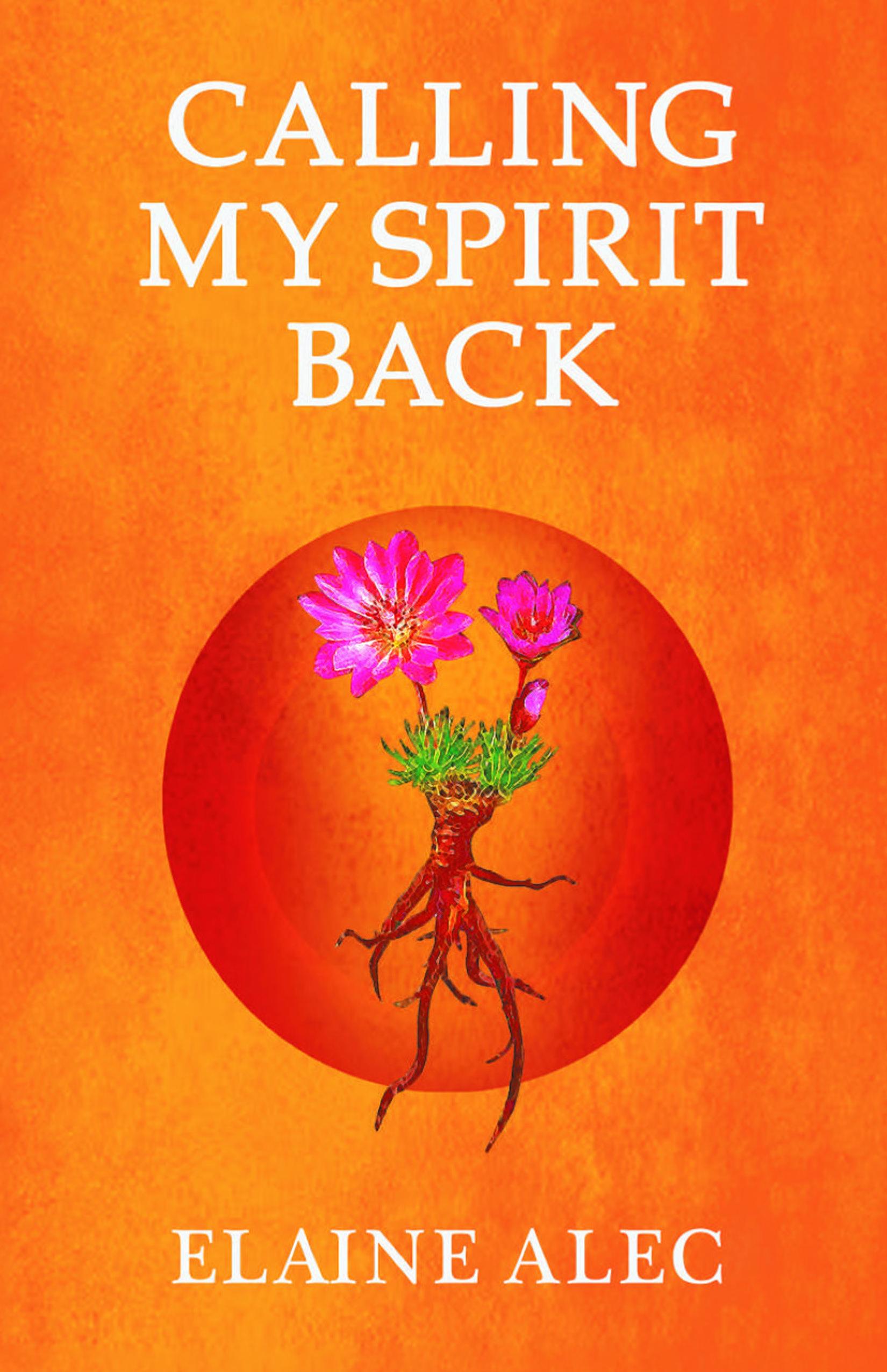 [PDF] [EPUB] Calling My Spirit Back Download by Elaine Alec