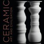 [PDF] [EPUB] Ceramic, Art and Civilisation Download