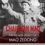 [PDF] [EPUB] Chairman Mao: The Life and Legacy of Mao Zedong Download