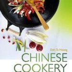 [PDF] [EPUB] Chinese Cookery Secrets Download