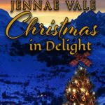 [PDF] [EPUB] Christmas In Delight: Delight Book Four Download