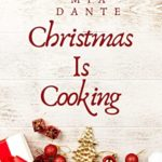 [PDF] [EPUB] Christmas Is Cooking: A Complete Holiday cookbook with whole recipes for Thanksgiving and Christmas celebration, meals, dishes and recipes for the whole family Download