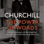 [PDF] [EPUB] Churchill: The Power of Words Download