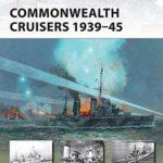 [PDF] [EPUB] Commonwealth Cruisers 1939–45 (New Vanguard) Download