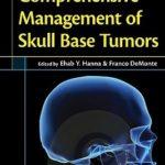 [PDF] [EPUB] Comprehensive Management of Skull Base Tumors Download