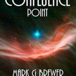 [PDF] [EPUB] Confluence Point (Regan's Reach #3) Download