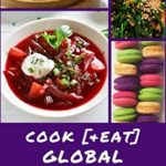 [PDF] [EPUB] Cook [and Eat] Global Download