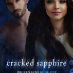 [PDF] [EPUB] Cracked Sapphire Download
