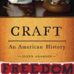 [PDF] [EPUB] Craft: An American History Download