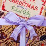 [PDF] [EPUB] Crime for Christmas Download