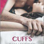 [PDF] [EPUB] Cuffs Download