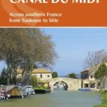 [PDF] [EPUB] Cycling the Canal du Midi: Across Southern France from Toulouse to Sète Download